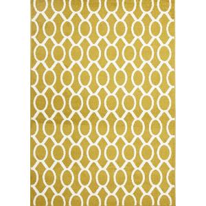 Rug Culture Marquee Indoor Outdoor地毯