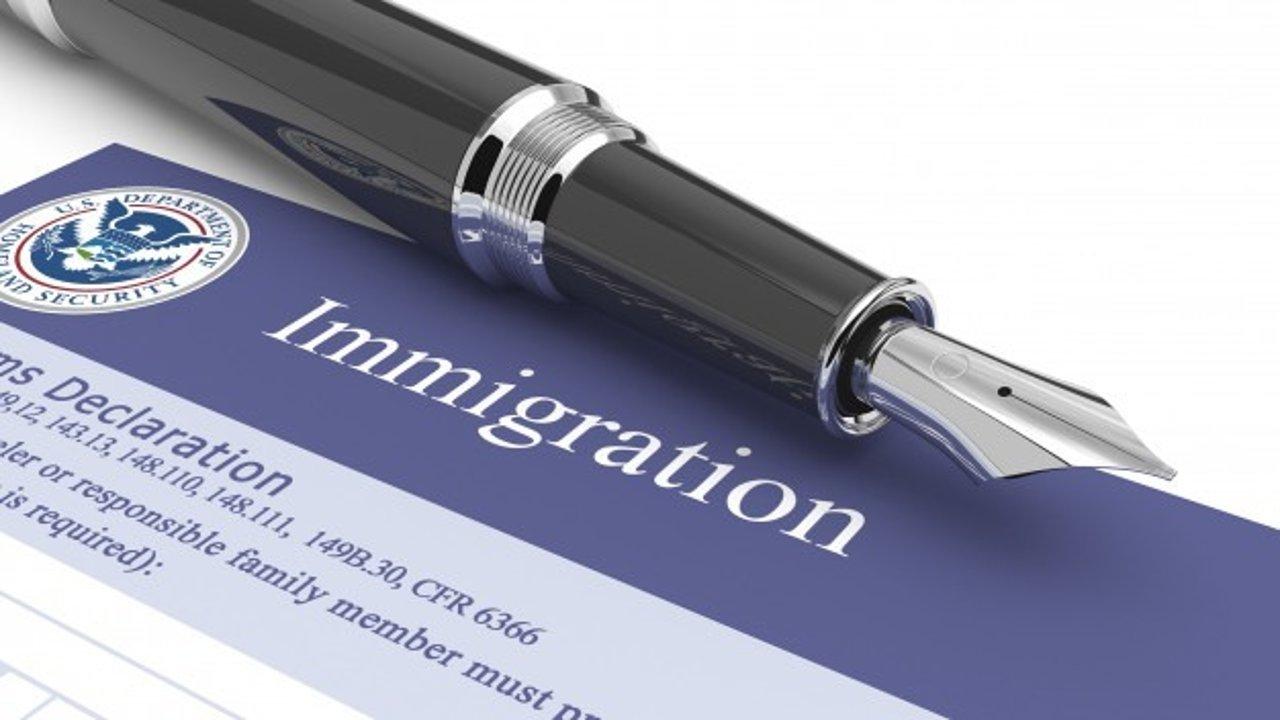 不去偏远不拼八炸,照样拿澳洲PR!留学生移民新路子,你不知道的都在这里了!
