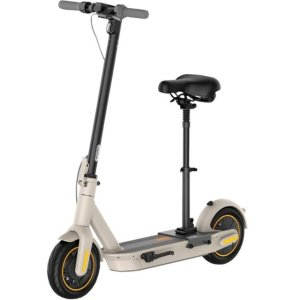 Ninebot MAX G30LP plus KickScooter