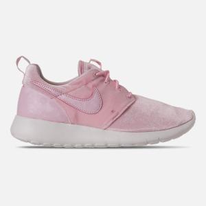 $29.99&UnderSelect Kids Shoes Sale @ FinishLine.com