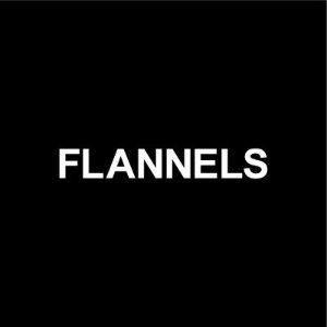 中奖名单公布 YSL链条包8折上新:Flannels 新季新品 入Burberry、Gucci、Canada Goose等大牌