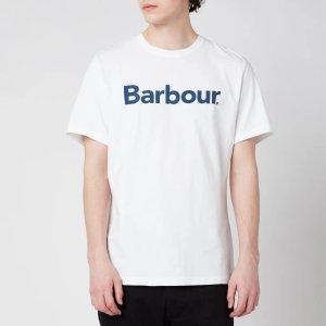 Barbour男士T