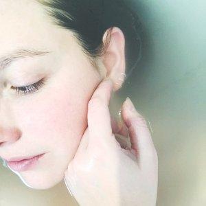 低至33折 现价£39(原价£118.75)皮肤管理夏日热促 含深层清洁 身体按摩 小仙女也要好保养