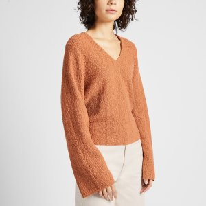 UniqloU系列 毛衣