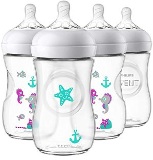Up to 48% OffPhilips Avent Baby Bottle Warmer, Sterilizer & More