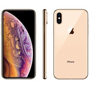 $1149(原价$1229)Apple iPhone XS 256GB 金色