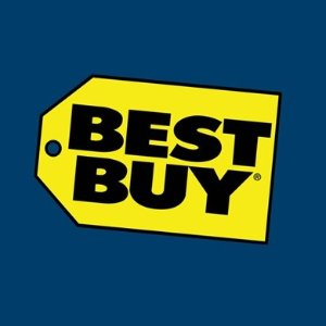 iPhone 11/Pro Save up to $500Black Friday Deals & Apple Doorbusters @ Best Buy