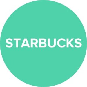 Starbucks Coffee Gift Cards - Buy Now! | Raise