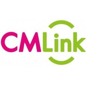 重复使用SIM卡 随时充值CMLINK 全球数据卡 全球漫游数据套餐 包括150+国家地区