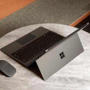 低至7折+额外9.7折 可退税Microsoft官方店 各系列数码电子等热卖