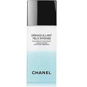 Chanel 眼唇卸妆液