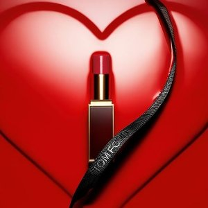 15% OffDealmoon Exclusive: Barneys New York Tom Ford Beauty Products Sale
