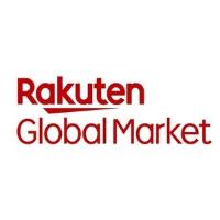 Rakuten Global 9月全站优惠券活动,日本直邮更划算