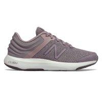 New Balance RALAXA运动鞋