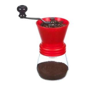 Grosche手动磨豆器