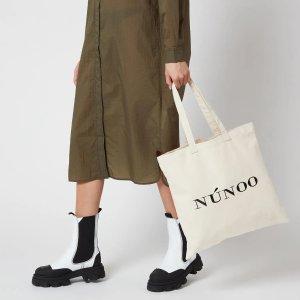 Nunoo托特包