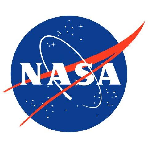 """免费预约已开启 享有专属""""登机牌""""NASA 全球免费征集姓名 将名字送上火星 2026留名外太空"""