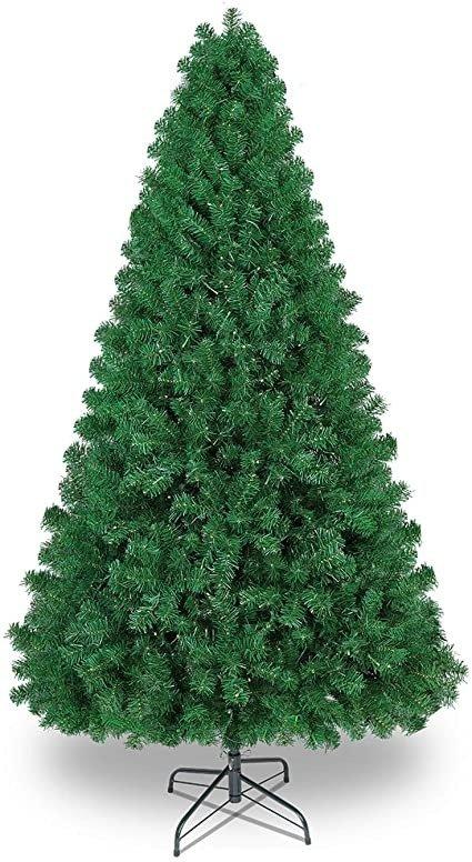 圣诞树 6.5ft