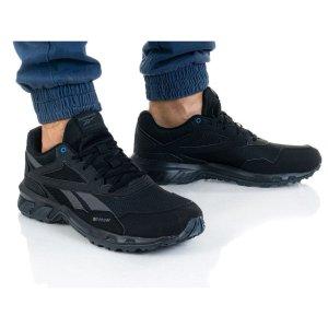 Reebok官网 RIDGERIDER 男士运动鞋好价收 多色可选