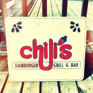 买$50再送$20闪购:Chilis $50 电子礼卡限时优惠
