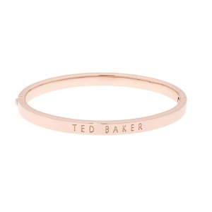 Ted Baker Jewellery手镯