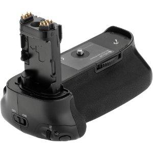 低至$29.95Vello 单反 微单 电池手柄 限时特卖