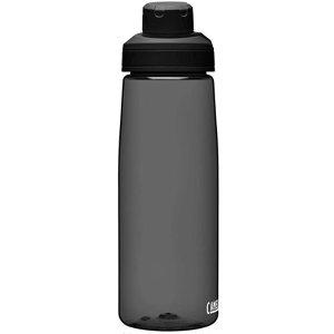 $9.44(原价$14.00)CamelBak 户外运动水瓶促销