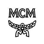 低至6折+额外8折 $400+收经典双肩包折扣升级:MCM Worldwide官网 精选2019春季系列美包热卖
