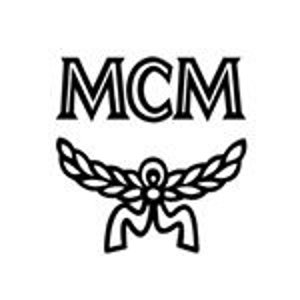 Up to 40% Off + Extra 20% OffMCM Worldwide Sale