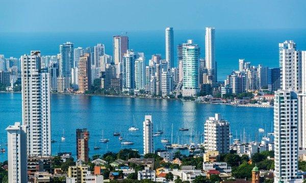 哥伦比亚人均gdp_美国各州的GDP和人均GDP的地区差异有多大(3)