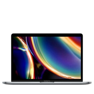 MacBook Pro 13 2020 (i5-1038NG7, 16GB, 512GB)