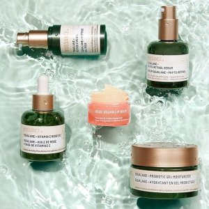 Up to 46% OffBiossance Skincare Sale