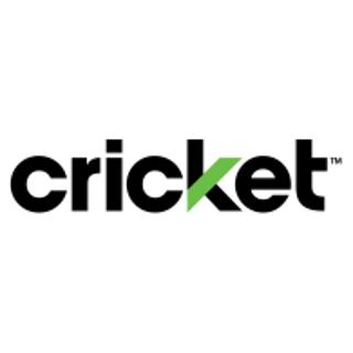 Moto G7 Supra 免费拿Cricket 携号转网免费赠智能手机,另有超多低价入门款