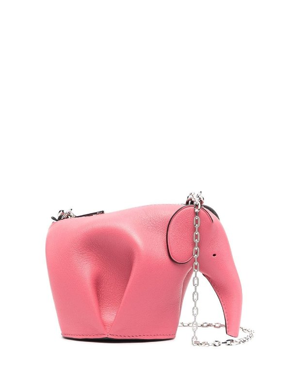 小象链条包