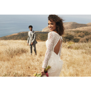 $30 off With $150 PurchaseToday Only: Flash Sale @ David's Bridal