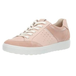 ECCO Women's Soft 7 Leisure Sneaker