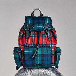 Burberry Event   Reebonz Up to 40% Off + Up to 18% Off + 3% Rebate ... 46f088d84f662