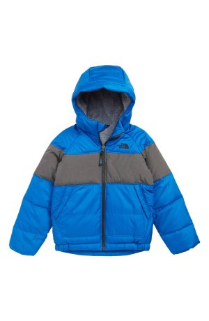 Up to 40% Off The North Face Kids Sale @ Nordstrom