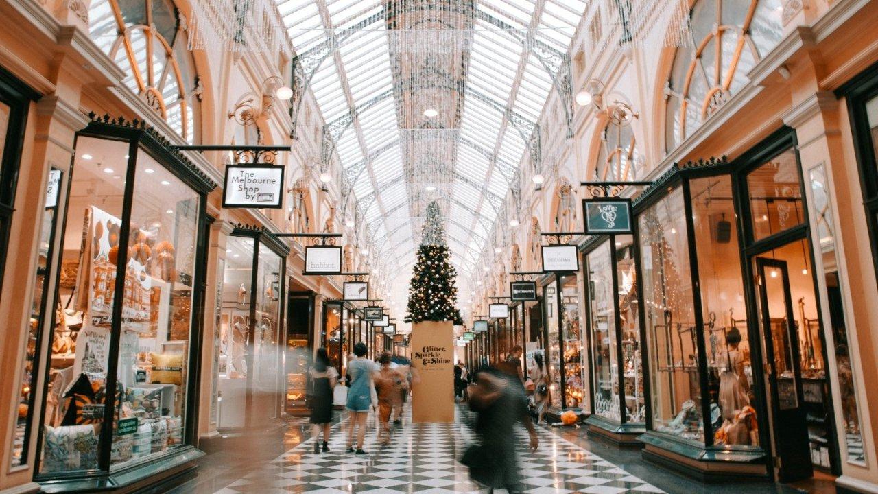多伦多奥特莱斯购物攻略 | 多伦多Outlets终极扫货指南