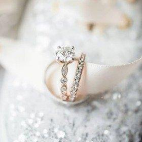 低至6折Blue Nile 精选珠宝首饰节日热卖 圣诞礼物之选