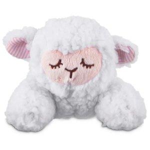 第2件半价Leaps & Bounds 超可爱毛绒玩偶 宠物玩具热卖