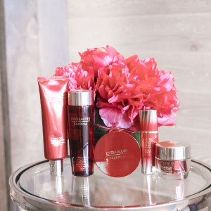 Free Gifts (Up to $170 value) with Estée Lauder Nutritious Vitality8™  Purchase @ Nordstrom