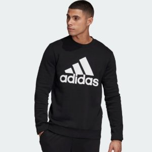 25% Offadidas Select Men's Sweats, Hoodies, and Track Suits on Sale