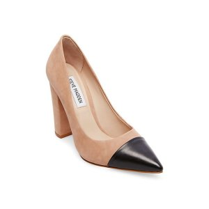 c9036377750 Steve Madden Coupons   Promo Codes - Up to 70% OFF SALE items  Steve ...