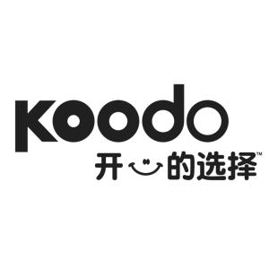 $50获7GB流量限今天:Koodo 妈妈再也不担心我的话费了