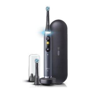 Oral-BiO9 旗舰电动牙刷