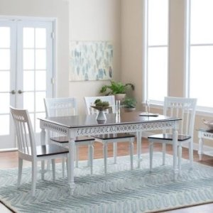 Home Furniture Clearance Hayneedle From 29 99 Dealmoon