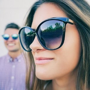 All for $1.99Proozy Sunglasses on Sale