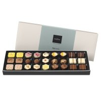 布丁巧克力礼盒
