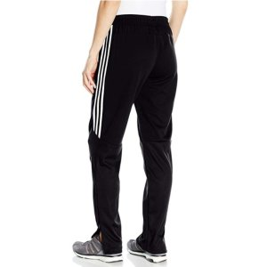 $19.99adidas Women's Soccer Tiro 17 Training Pants